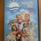 beach life bea