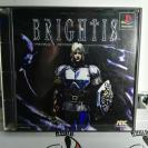 Brightis (JAP)