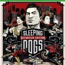 Seeping Dogs Definite Edition (Incluye 24 DLC)