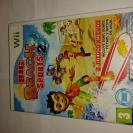 Big beach sport 2