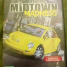 Midtown Madness .para pc