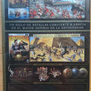Juego de PC Sparta anthology Incluye Sparta y Sparta 2 FX Nuevo