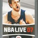 NBA Live 07 (PAL)/