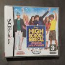 High School Musical ¡Prepárate para el musical!