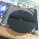 PlayStation Medievil ps1 Pal España completo