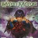 Baten Kaitos + Figura de Dark Souls