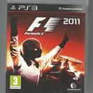 Formula 1 2011 (PAL)*