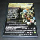 DVD - Final Fantasy VII Advent Children