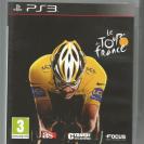 Le Tour de France (PAL)!