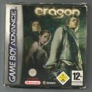 Eragon (PAL)*