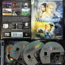 RUNAWAY A ROAD ADVENTURE RUN AWAY PC PAL ESPAÑA COMPLETO ENVIO CERTIFICADO / 24H