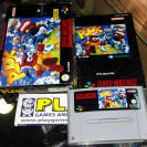 PLOK SUPER NINTENDO TRADEWEST PAL ALEMANIA GERMANY GOOD CONDITION BUEN ESTADO
