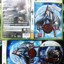 Bayonetta NTSC JAPAN IMPORT MICROSOFT XBOX 360 ENVIO CERTIFICADO / AGENCIA 24H