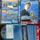 J LEAGUE PRO SOCCER CLUB WO O  TSUKUROU! 5 NTSC JAPAN IMPORT PS2 PLAYSTATION 2