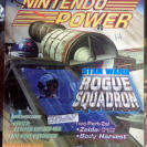 NINTENDO POWER DEC 98 VOL 115 MAGAZINE CASTLEVANIA REVISTA EN INGLES ENVIO 24H