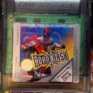 ROAD RASH SOLO CARTUCHO PAL GAMEBOY GAME BOY GBC COLOR ENVIO CERTIFICADO / 24H