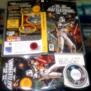 STAR WARS BATTLEFRONT II 2 PRIMERA EDICION PSP PAL ESPAÑA PLAYSTATION PORTABLE