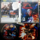 DEVIL MAY CRY IV 4 PAL ESPAÑA MUY BUEN ESTADO PS3 PLAYSTATION 3 ENVIOCERTIFICADO