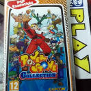 POWER STONE COLLECTION PAL ESPAÑA NUEVO PRECINTADO PSP ENVIO CERTIFICADO / 24H