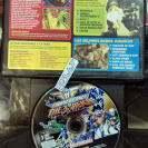 FREEDOM FORCE VS THE 3RD REICH + DEMOS JUGABLES +EXTRAS PC PAL ESPAÑA MICROMANIA
