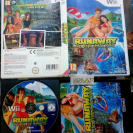 RUNAWAY RUN AWAY THE DREAM OF THE TURTLE PAL ESPAÑA COMPLETO MUY BUEN ESTADO WII