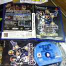VIRTUA COP 1 & 2 ELITE EDITION PS2 PLAYSTATION 2 COMPLETO PPAL ESPAÑA BARATO!
