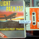 FLIGHT PATH 737 ADVANCED PILOT TRAINER MSX TOPSOFT ENVIO AGENCIA URGENTE 24H