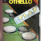OTHELLO SINCLAIR ZX SPECTRUM 16K EN BUEN ESTADO ENVIO CERTIFICADO / AGENCIA 24H