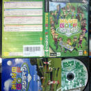 MINNA NO EVERYBODY'S GOLF ONLINE JAPAN IMPORT PS2 PLAYSTATION 2 ENVIO AGENCIA24H