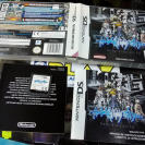 THE WORLD ENDS WITH YOU PAL ESPAÑA COMPLETO BUEN ESTADO NINTENDO DS NDS ENVIO24H
