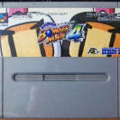 SUPER BOMBERMAN 4 BOMBER MAN NTSC JAPAN IMPORT SNES SUPER FAMICOM NES NINTENDO