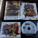 GTA GRAND THEFT AUTO III 3 PS2 PLAYSTATION 2 PAL ESPAÑA NO PLATINUM COMPLETO