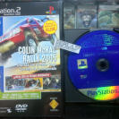 OPS2M DEMO 51/EUR REVISTA OFICIAL PS2 PAL ESPAÑA PLAYSTATION 2 ENVIO AGENCIA 24H