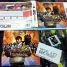 SUPER STREET FIGHTER IV 4 3D EDITION 3DS PAL ESPAÑA COMPLETO COMO NUEVO MINT