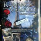 ROMANCE CON UN VAMPIRO HISTORIAS DE PARIS PC PAL ESPAÑA HDO ADVENTURES ENVIO 24H