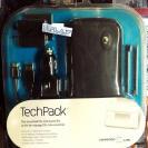 Kit de Viaje Nintendo DS NDS Lite FUNDA CARGADOR USB COCHE STYLUS LAPIZ PUNTERO