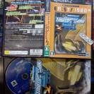 NEED FOR SPEED UNDERGROUND 2 SHA DO NTSC JAPAN SHADO PS2 PLAYSTATION 2 ENVIO24H