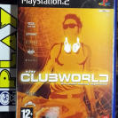 eJAY CLUB WORLD PAL ESPAÑA PS2 PLAYSTATION 2 ENVIO CERTIFICADO / 24H