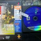 OPS2M DEMO 48 REVISTA OFICIAL PS2 PAL ESPAÑA PLAYSTATION 2 ENVIO AGENCIA 24H