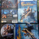DRAKENSANG THE RIVER OF TIME THE DARK EYE PC PAL ESPAÑA COMPLETO ENVIO 24HORAS