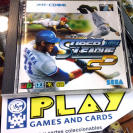 PRO BASEBALL SUPER LEAGUE SEGA MEGA CD JAP BUEN ESTADO ENTREGA AGENCIA-CORREOS