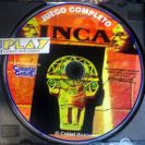 INCA COKTEL VISION COMPUTER GAMING PC PAL SOLO DISCO ENVIO CERTIFICADO / 24H