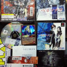 PERSONA 2 INNOCENT SIN NTSC JAPAN MUY BUEN ESTADO PLAYSTATION PSX PS1 PSONE