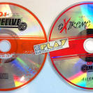 BONUS CD DEMO DE REVISTA PC GAME LIVE No 2 DICIEMBRE 2000 SOLO DISCO ENVIO 24H