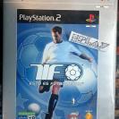 ESTO ES FUTBOL 2002 FOOTBALL SOCCER PC PAL ESPAÑA ENVIO CERTIFICADO / AGENCIA24H