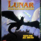 GUIA INGLES LUNAR SILVER STAR STORY COMPLETE PRIMA UNAUTHORIZED STRATEgY GUIDE