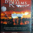 BATTLE REALMS PAL ESPAÑA PC BUEN ESTADO ENVIO CERTIFICADO / AGENCIA URGENTE 24H