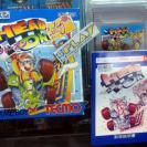 HEAD ON JAPAN IMPORT COMPLETO BUEN ESTADO GAMEBOY GAME BOY GB CLASSIC ENVIO 24H