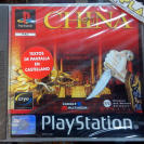 CHINA PAL ESPAÑA NUEVO PRECINTADO NEW SEALED PSX PLAYSTATION PSONE PS1 ENVIO 24H