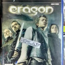 ERAGON PAL ESPAÑA PS2 PLAYSTATION 2 ENVIO CERTIFICADO / AGENCIA URGENTE 24H